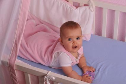Babyschlafsack Sterntaler Babyschlafsäcke Stiftung Warentest und Ökotest über Babyschlafsäcke