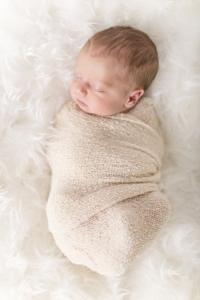 beste Sammlung großer Rabatt toller Wert Pucksack für Neugeborene – eine empfehlenswerte Alternative ...