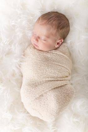 Puck-Mich-Säcke von Ergobaby Pucksack für Neugeborene SwaddleMe