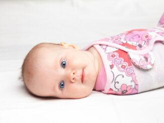 Baby Pucken Ratgeber