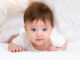 Wachstumsschübe bei Babys