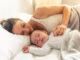 Schlaftraining für Babys